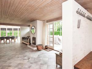 obrázek - Holiday home Juelsminde XVII