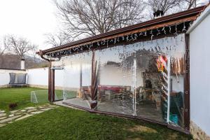 Villas Sunny Paradise, Pensionen  Marchevo - big - 70