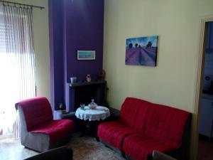 obrázek - Casa Spighi
