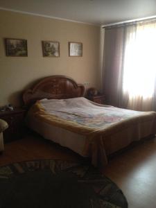 Guest House in Kupavna
