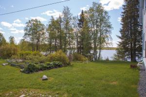 Villa Raatteenranta, Vily  Kuusamo - big - 23
