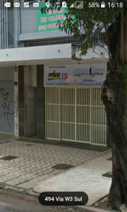 obrázek - Pousada & Hostel Distrito Federal