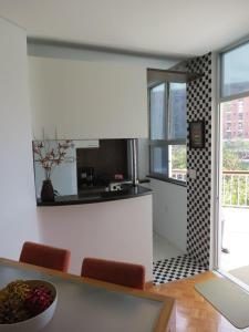 Concept Barra - Unique Flats, Aparthotels  Rio de Janeiro - big - 3