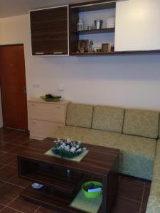 Green Apartment, Apartmanok  Kopaonik - big - 1