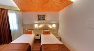 Алжир - Hotel Hani