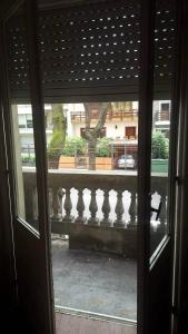 Apartamento Pocitos, Appartamenti  Montevideo - big - 7