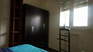 Apartamento Pocitos, Appartamenti  Montevideo - big - 8