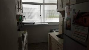 Apartamento Pocitos, Apartments  Montevideo - big - 10