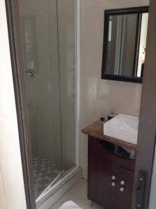 Hotel Galaxy, Отели  Ongwediva - big - 59