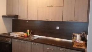 Apartman Vila Bella - Apartment - Jahorina