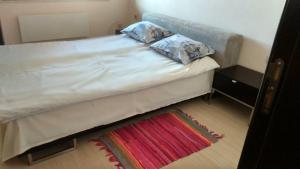 Apartment with Sauna Glazne, Ferienwohnungen  Bansko - big - 7