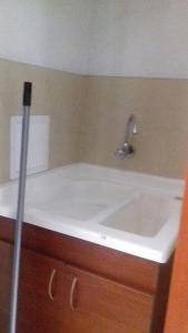 ALMERIA I - 605, Appartamenti  Bogotá - big - 5