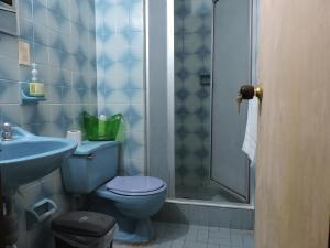 Mega Apartment, Appartamenti  Bucaramanga - big - 25