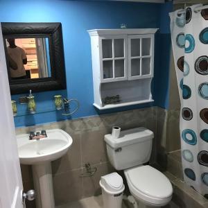 Apartamento en el Malecon
