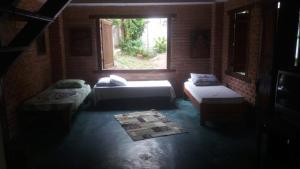 obrázek - Morena Flor Hostel