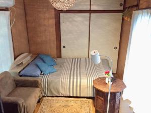 Resident Flat Irabayashi 101, Apartmanok  Nagaszaki - big - 5