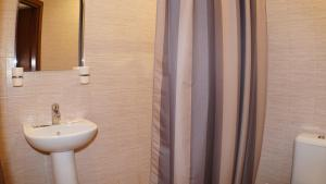 Отель Александрия - фото 25