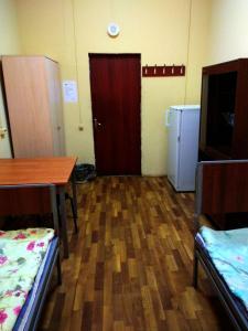 Хостел Уютный дом на Рязанском, Москва