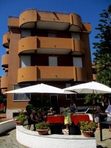 Casa Vacanze Albenga