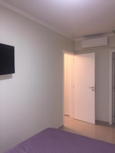 Em frente ao Hosp Albert Einstein, Apartments  Sao Paulo - big - 40