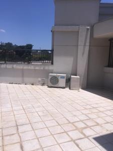 Em frente ao Hosp Albert Einstein, Apartments  Sao Paulo - big - 107