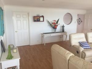 Villa Deville, Appartamenti  Dawesville - big - 18