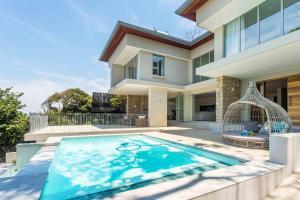 21 On Impala, Holiday homes  Ballito - big - 1
