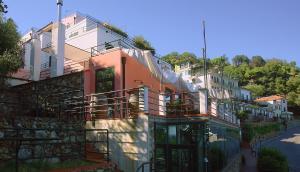 Residence Borgo San Sebastiano