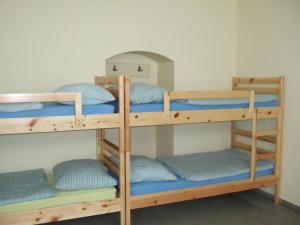 Rooms Vila Jurka, Hostely  Križevci pri Ljutomeru - big - 58