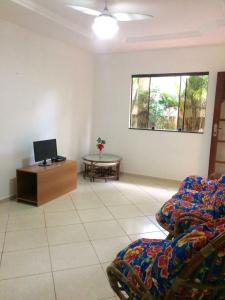 Maras Pousada, Apartmanok  Trancoso - big - 1