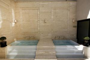 Rio138-Apartamento de 2 quartos no Wave Ipanema. Predio com piscina, academia..., Aparthotels  Rio de Janeiro - big - 24