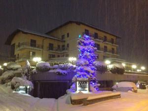 Prenota La Rocca Sport & Benessere