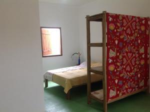 Studios da Pipa, Apartments  Trancoso - big - 3