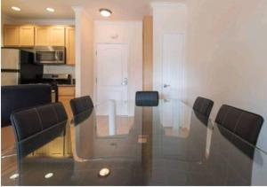 Modern Luxury Apartment with 3 Beds, Ferienwohnungen  Los Angeles - big - 25