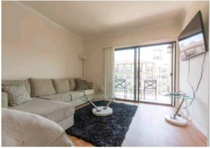 Modern Luxury Apartment with 3 Beds, Ferienwohnungen  Los Angeles - big - 20