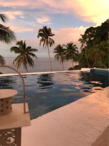 Bintana Sa Paraiso, Курортные отели  Mambajao - big - 43