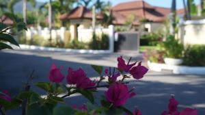 Les Palmares Villas, Курортные отели  Банг Тао Бич - big - 138