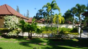 Les Palmares Villas, Курортные отели  Банг Тао Бич - big - 96
