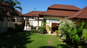Les Palmares Villas, Курортные отели  Банг Тао Бич - big - 97