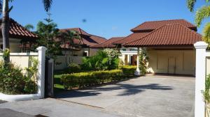 Les Palmares Villas, Курортные отели  Банг Тао Бич - big - 98