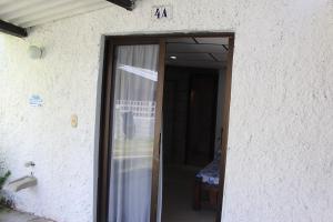 Cabañas Villa Juakiana, Vendégházak  Coveñas - big - 43