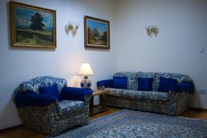Azcot Hotel - фото 8