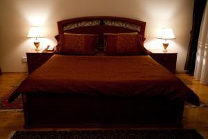 Azcot Hotel - фото 10