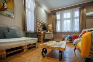 3 hviezdičkový hotel Hotel Carpe Diem - Sissi Siófok Maďarsko