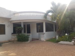 ABA Guesthouse