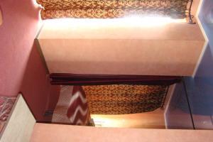 Мини-отель Крафт - фото 18