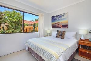 Alamein Holiday Home, Dovolenkové domy  Kapské Mesto - big - 8