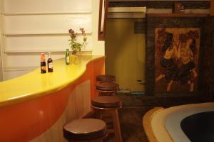 Suanmali Samui, Hotely  Lamai - big - 17