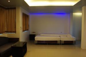 Suanmali Samui, Hotely  Lamai - big - 21