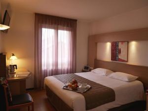 Cévenol Hôtel